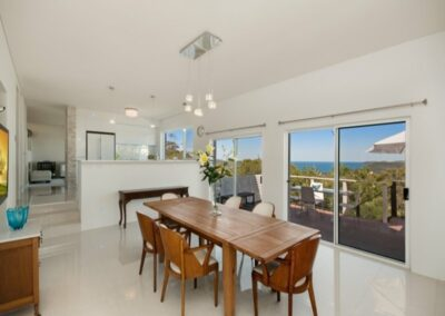 27 The Palisade, Umina Beach